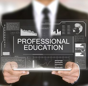 6-Professional Education