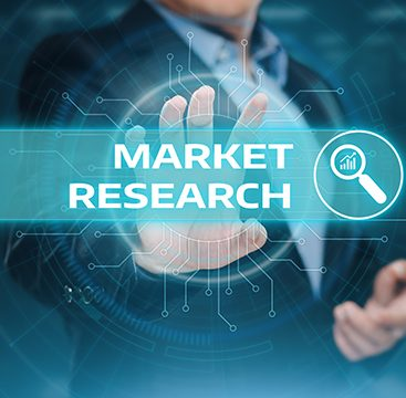 1-Market Research